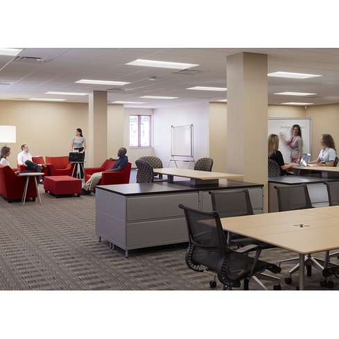 The Best Place To Begin With High End Executive Office Furniture