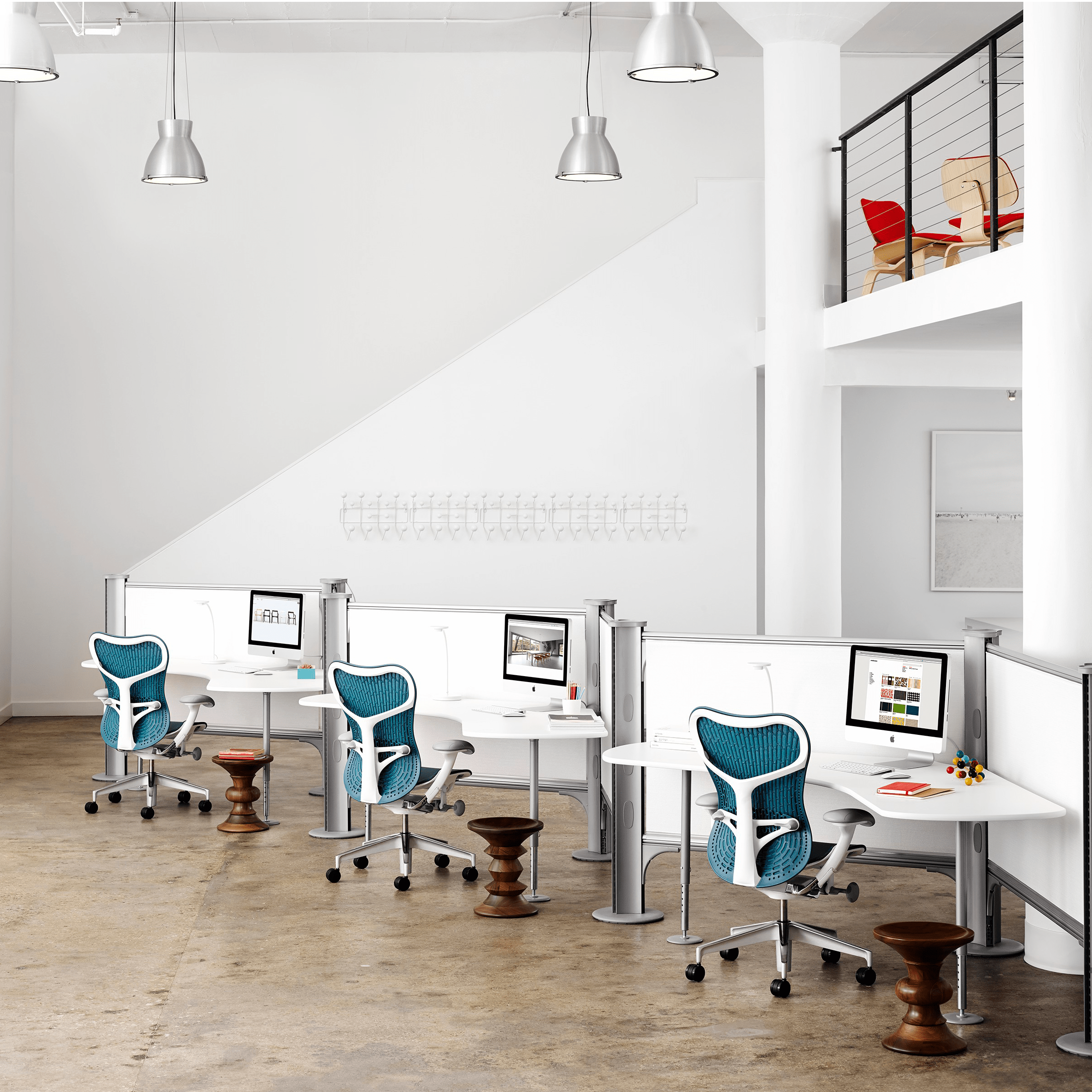 Furniture Design Nyc office furniture dealer nyc: certified herman miller dealer in nyc