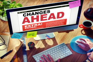 changes-workplace