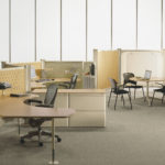 executive-office-herman-miller