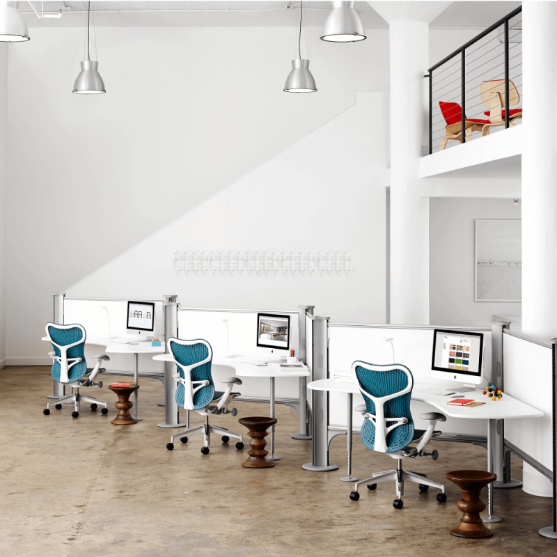 office furniture dealer nyc certified herman miller dealer in nyc